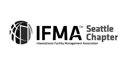 IFMA Seattle Chapter Logo