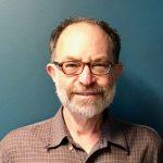 Martin Goldstein, Staff Accountant