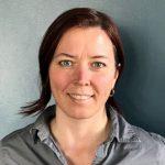 Melissa Sokolowsky, Senior Project Manager