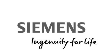 Siemens Ingenium for Life